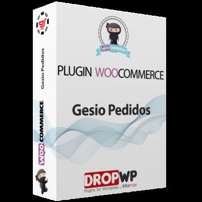 GESIO_PEDIDOS