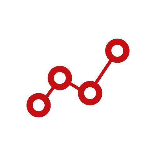 Plugins WooCommerce ERP